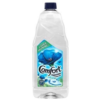 Comfort Вода за Гладене – 1 л.