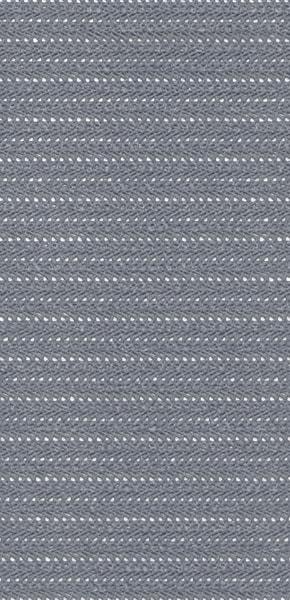 BACCHETTA МНОГОФУНКЦИОНАЛНА ПРОТИВОПЛЪЗГАЩА ПОДЛОЖКА BALANO  32×150 см