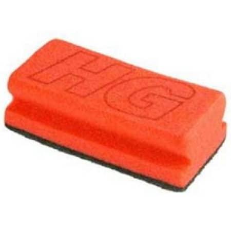 Гъба за Фурна HG 430250