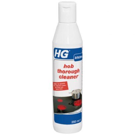 HG 102 Керамичен Плот – Дълбоко Почистване 250 мл