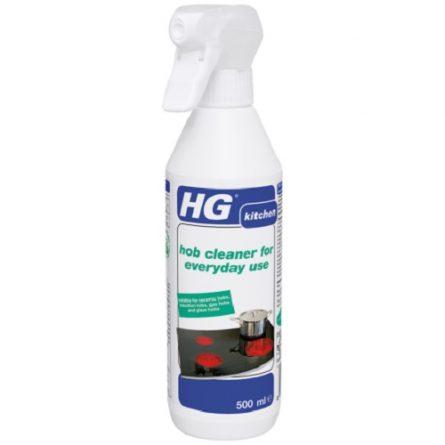 HG 109 Спрей за Керамични Плотове Ежедневна Употреба 500 мл