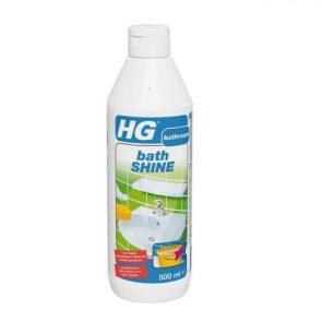 HG 145 Блясък в Банята 500 мл.