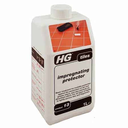 Импрегнатор за Плочки HG 391