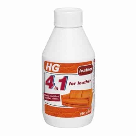 Препарат за Поддържане и Освежаване на Кожа HG 172