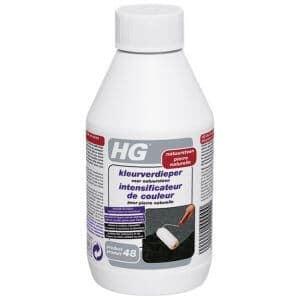 HG 449 Усилване Цвета на Естествен Камък 250 мл