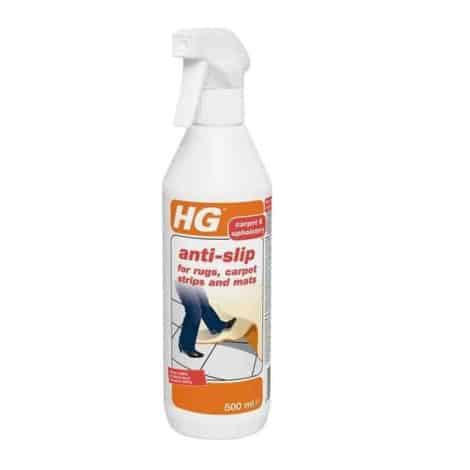 HG 337 Против Хлъзгане на Килимии Пътеки Спрей 500 мл