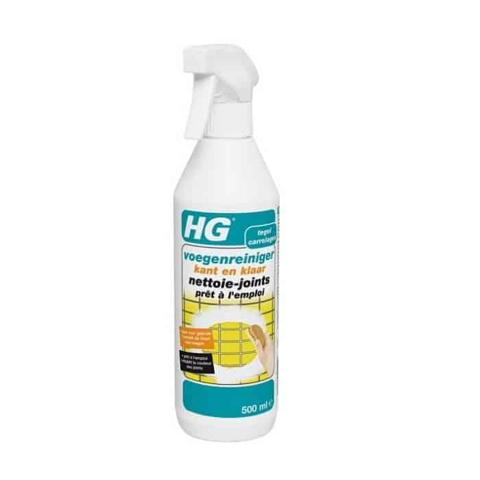 HG 591 Фуги Спрей 500 мл.