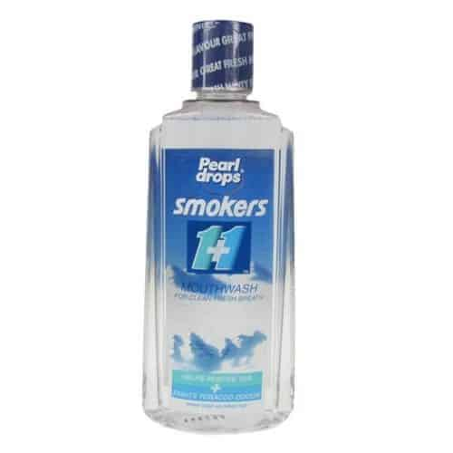 Pearl Drops Вода за Уста – 400 ml.