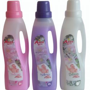 Arex Violet Secret Омекотител 2л