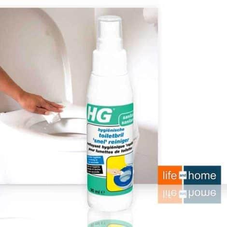 pochistwane toaletna chiniq preparat