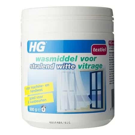 Перилен Препарат за Бели Завеси HG 416
