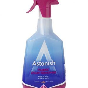 Astonish Спрей за Петна Fabric Stain Remover 750 мл.