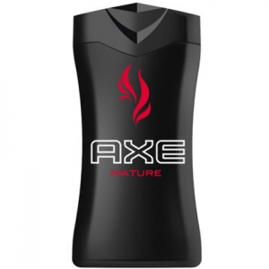 Axe Mature Душ Гел 250 мл.