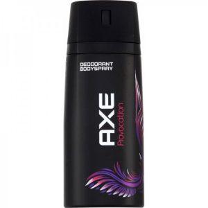 Axe Provocation Дезодорант 150 мл.