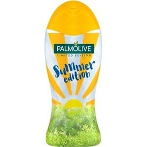 Palmolive Душ Гел Summer Edition 500 ml.