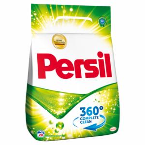 Persil Прах за Бяло Пране Regular 20 пранета 1.4 кг.