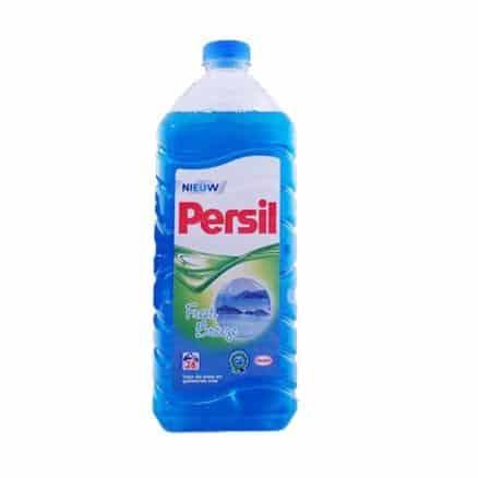 Persil Течен Перилен Препарат Fresh Breeze 28 пранета 1.85 л.