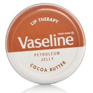 Vaseline Lip Therapy Балсам за Устни – Кокос 20 гр.