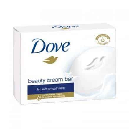 Dove Сапун – Original 100 gr.