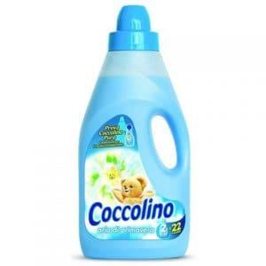 Coccolino Омекотител Aria di Primavera - 22 Изпирания 2 л.