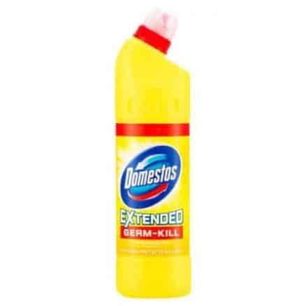 Domestos Препарат за WC – Citrus Fresh 750 мл.
