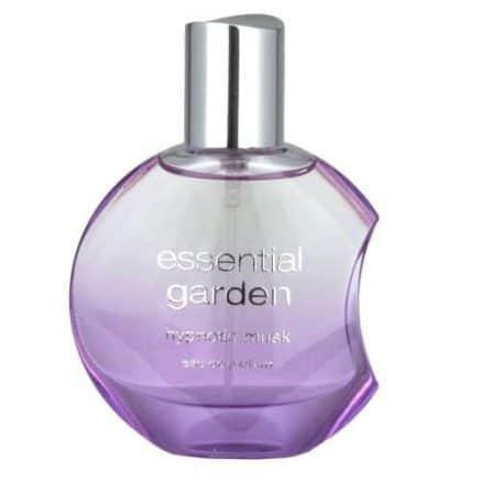 Essential Garden Дамски Парфюм – Hypnotic Musk 30 ml.