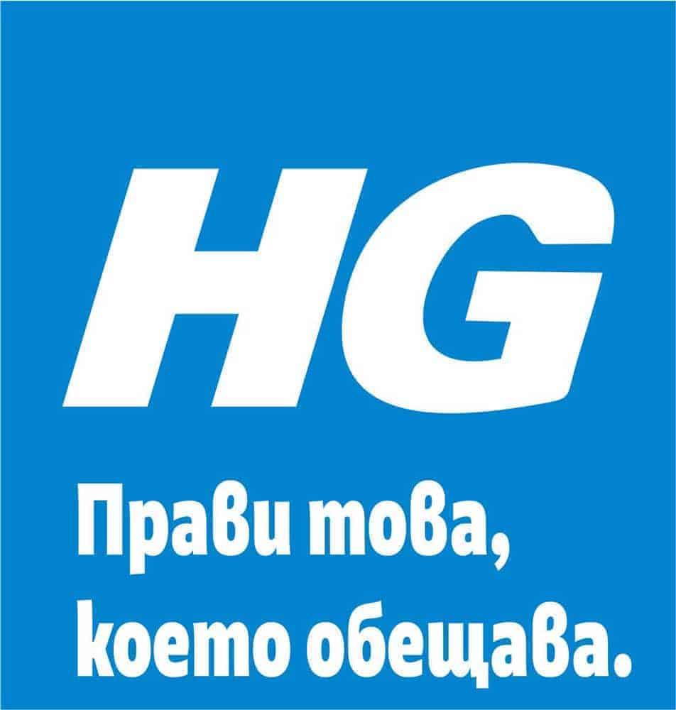 HG-logo-ready
