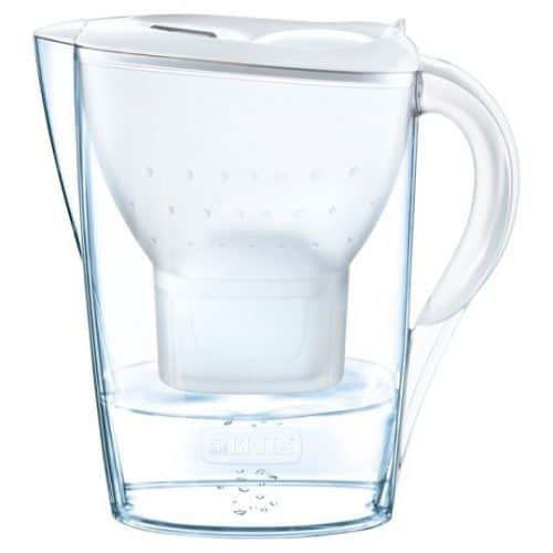 Brita Кана за Филтриране на Вода - Marella 2.4 л.