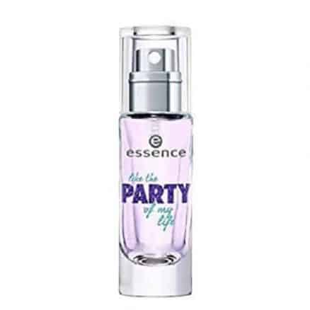 Essence Дамски Парфюм - Like The Party of My Life 10 ml.