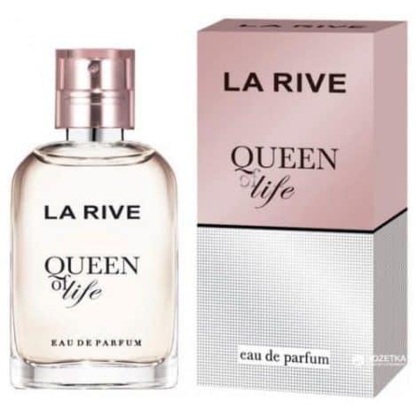La Rive Дамски Парфюм - Queen of Life 30 ml.