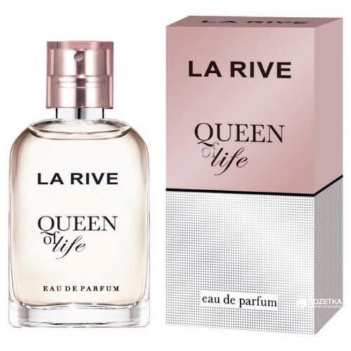 La Rive Дамски Парфюм – Queen of Life 30 ml.