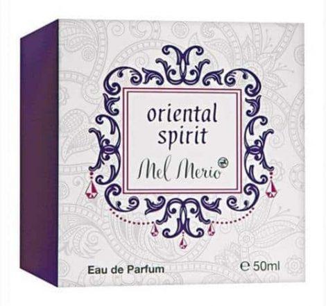 Mel Merio Дамски Парфюм – Oriental Spirit 50 ml.