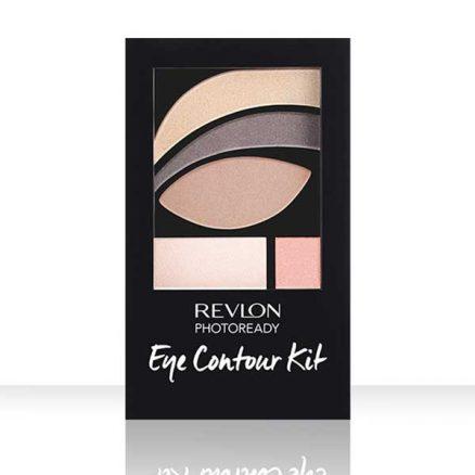 Revlon Photoready Основа за Грим + Очни Сенки 505 Impressionist