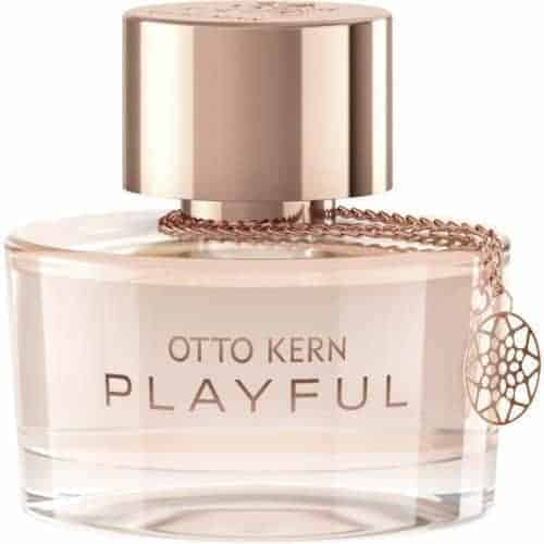 Otto Kern Дамски Парфюм - Playful 30 ml.