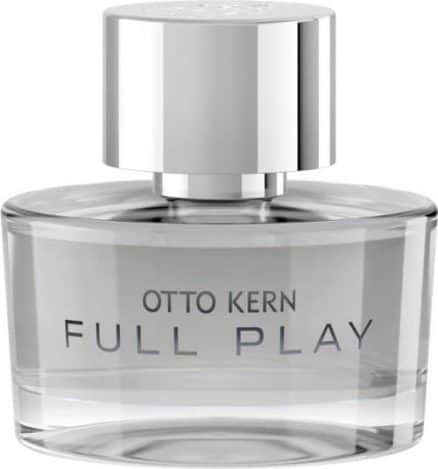 Otto Kern Мъжки Парфюм - Full Play 30 ml.