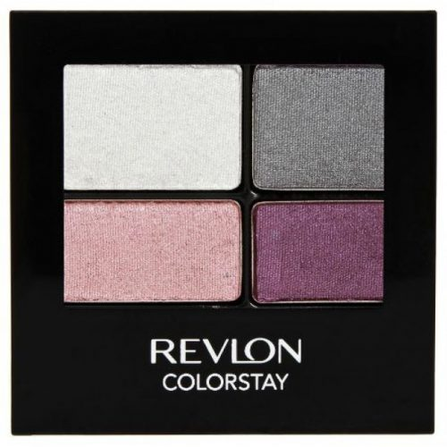 Revlon Colorstay Сенки за Очи – 510 Precocious