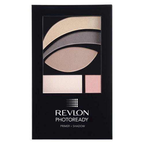 Revlon Photoready Основа за Грим + Очни Сенки – 505 Impressionist