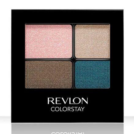 Revlon Colorstay Сенки за Очи – 526 Romantic