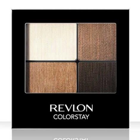 Revlon Colorstay Сенки за Очи – 555 Moonlit