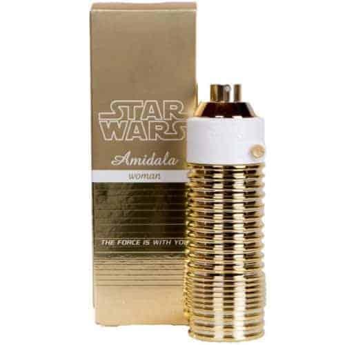 Star Wars Дамски Парфюм – Amidala 60 ml.