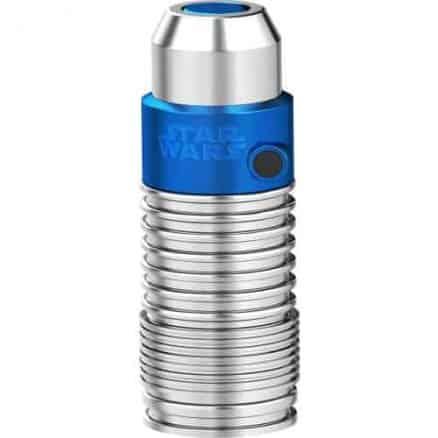 Star Wars Мъжка Тоалетна Вода - Jedi 50 ml.