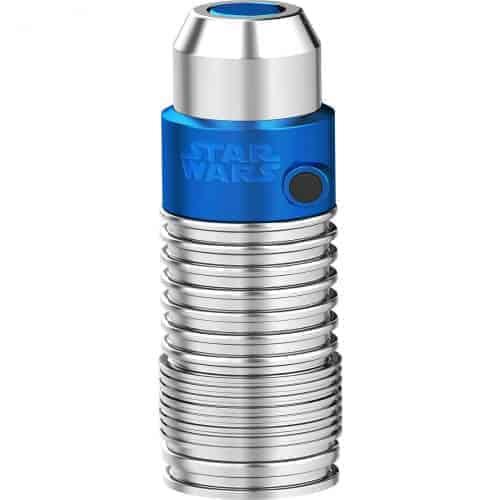 Star Wars Мъжка Тоалетна Вода – Jedi 50 ml.