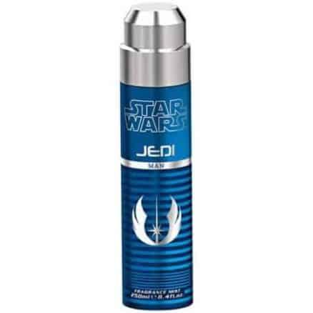 Star Wars Мъжки Парфюмен Дезодорант – Jedi 250 ml.