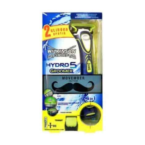 Wilkinson Sword Hydro 5 Groomer Електрически Тример