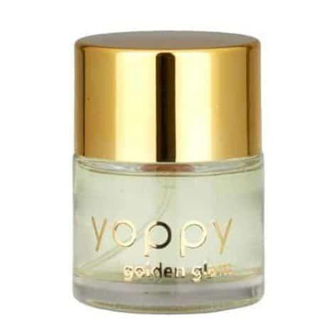 Yoppy Дамски Парфюм Golden Glam 50 ml.
