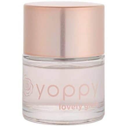 Yoppy Дамски Парфюм - Lovely Glam 50 ml.