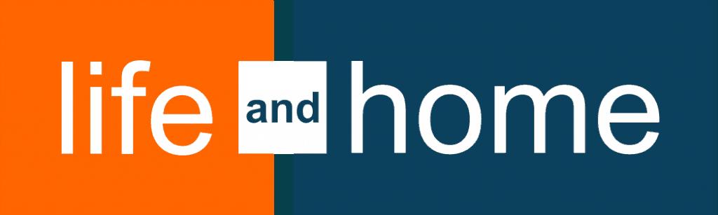 lifeandhome-logo-slider