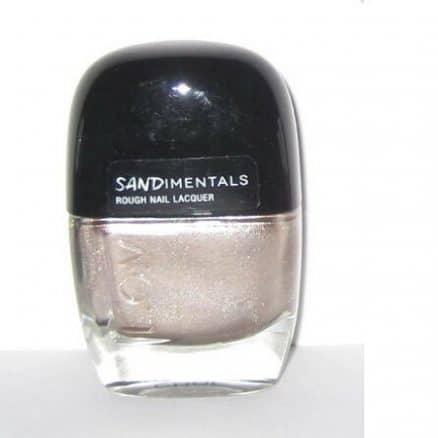 Лак за Нокти L.O.V. Sandimentals 130 Champagne Glow
