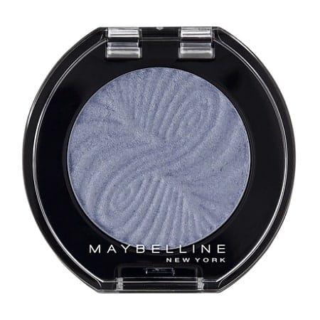 Сенки за Очи Едноцветни Maybelline Color Show 16 Baby Blues