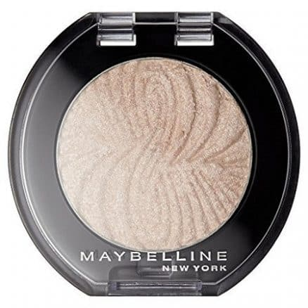 Сенки за Очи Едноцветни Maybelline Color Show 13 Sultry Sand